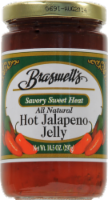 Braswell's Hot Pepper Jelly
