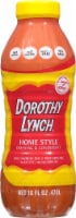 Dorothy Lynch Home Style Dressing