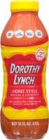 Dorothy Lynch Home Style Dressing - 16 fl oz