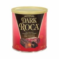 Brown & Haley Dark Roca Almond & Dark Chocolate Buttercrunch Toffee