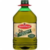 Bertolli Rich Taste Extra Virgin Olive Oil