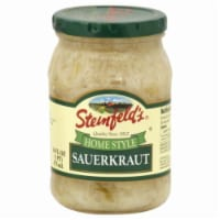 Steinfeld's Sauerkraut