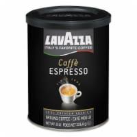 Lavazza Caffè Espresso  - 1 Each - 8 OZ