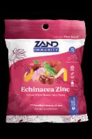 Zand Echinacea Zinc Herbal Lozenge