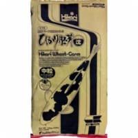 Hikari 35388 Sinking Wheat Germ, Medium Pellet - 33 lbs