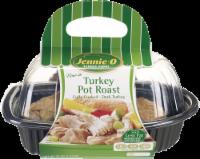 Jennie-O Slow Roasted Turkey Pot Roast - 2.6 Lb