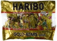 Haribo Gold-Bears Minis