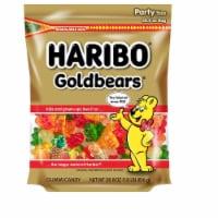 Haribo Gold-Bears Gummi Candy