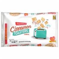 Malt-O-Meal Cinnamon Toasters Cereal