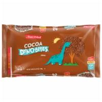 Malt-O-Meal® Cocoa Dyno-Bites Cereal - 42 oz