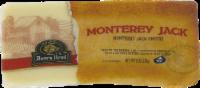 Boar's Head Monterey Jack Cheese