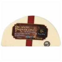 Boar's Head Picante Provolone