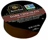 Boar's Head Dark Chocolate Dessert Hummus - 2.5 oz
