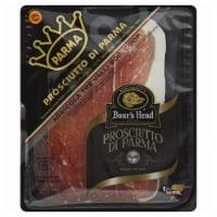 Boar's Head Prosciutto Di Parma
