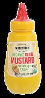 Woodstock  Organic Dijon Mustard