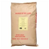 Bulk Organic Dried Shredded Coconut - 1 lb