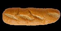 Maplehurst Garlic Bread