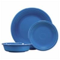 Fiesta Classic Dinnerware Set - Lapis