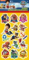Nickelodeon® Paw Patrol® Sticker Sheets - 4 pk