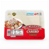 El Mexicano Queso Fresco Casero Crumbling Cheese