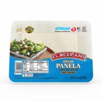El Mexicano Queso Panela Grilling Cheese