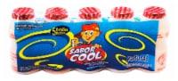 Sabor Cool Natural Dairy Beverage