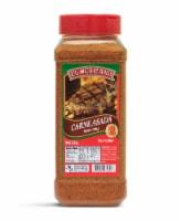 El Mexicano Carne Asada Seasoning - 28 oz