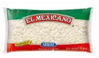 El Mexicano Arroz Long Grain Rice