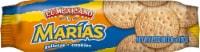 El Mexicano Maria Cookie Rolls