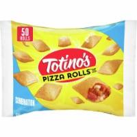 Totino's Combination Pizza Rolls - 50 ct / 24.8 oz