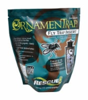 Rescue!® Fly Trap Insert - 1 ct