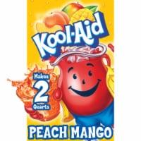 Kool-Aid Peach Mango Drink Mix