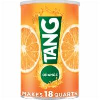 Tang Jumbo Orange Drink Mix