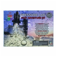 Explorer-U Pressure Lab