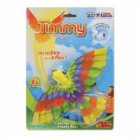 The Original Timmy Bird