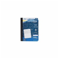 Mead Notebook,Primary Cmpbk,Mb 09902 - 1