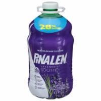 Pinalen Max Aromas® Lavender Multipurpose Cleaner - 128 fl oz