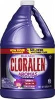 Cloralen Aromas Lavender Scent Bleach