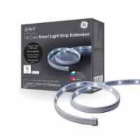 C by GE Full Color Smart LED Light Strip Extension