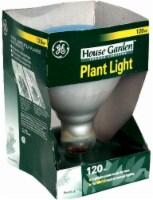 GE House Garden™ Plant Light Bulb - 1 ct