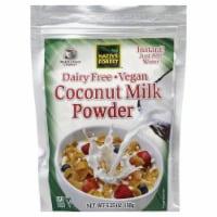 Native Forest Dairy Free Vegan Coconut Milk Powder