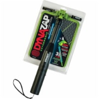 DynaTrap Dynazap Extendable Insect Zapper - 1 ct