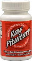 Ultra Glandulars  Raw Pituitary - 60 Tablets