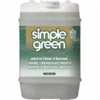 Simple Green  Multipurpose Cleaner & Degreaser 13006 - 1