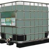 Simple Green Cleaner/Degreaser,275 gal.  2700000113275 - 1