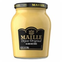 Maille Traditional Dijon Originale Mustard
