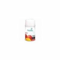 Timemist Air Freshener Refill,6.6oz.,Aerosol,PK12 HAWA 1042810