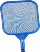 JED Pool Tools Leaf Skimmer Head