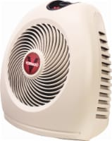 Vornado VH2 Full Room Vortex Heater - Whitestone