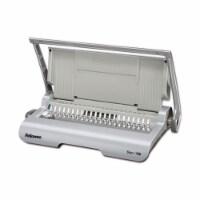 Fellowes Star+ Manual Binding Machine 5006501